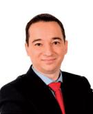 Bc. Miloslav Ramach